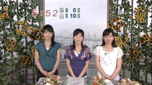 METV070801-05
