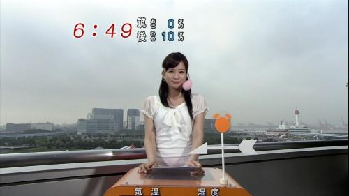 METV070801-17