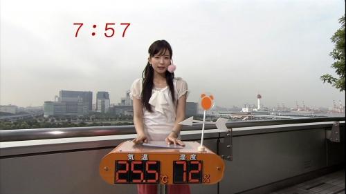 METV070801-21
