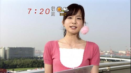 METV070806-04