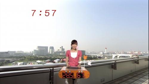 METV070806-08