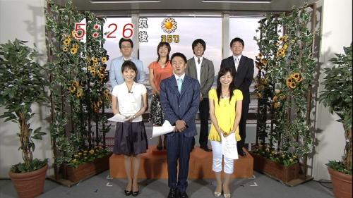 METV070808-01