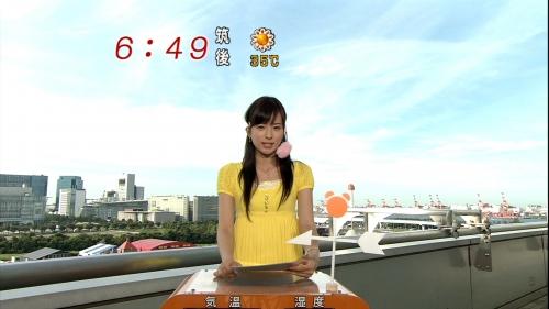 METV070808-12