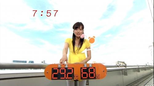 METV070808-18