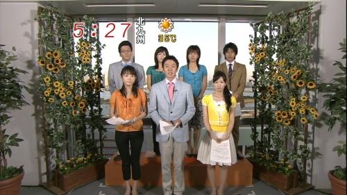METV070815-01