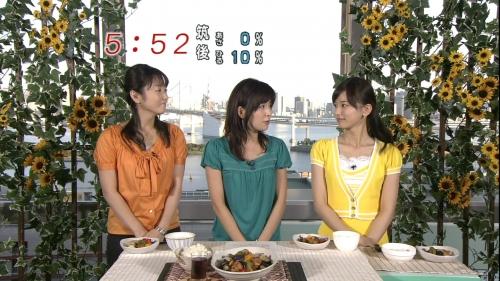 METV070815-09