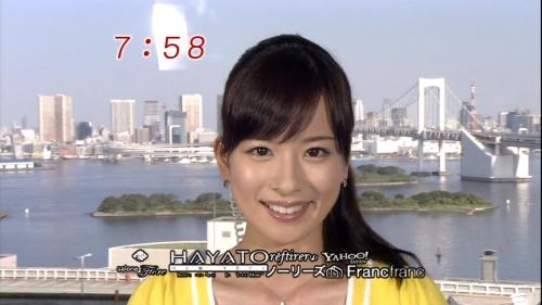 METV070815-17