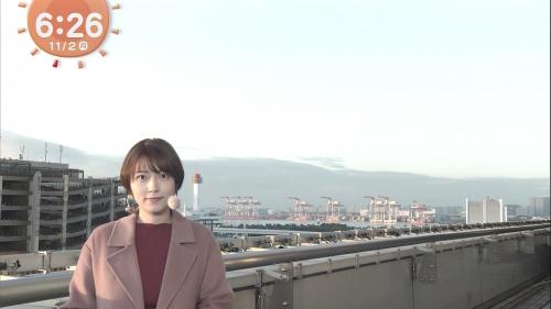 METV201102-03