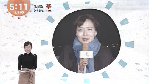 METV201111-01