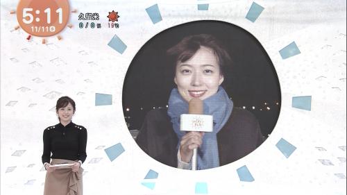 METV201111-02
