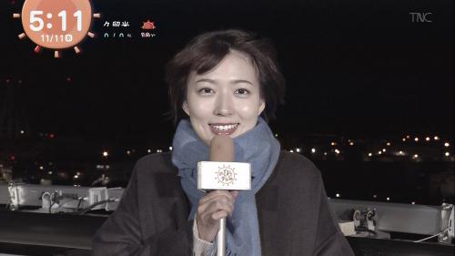 METV201111-03