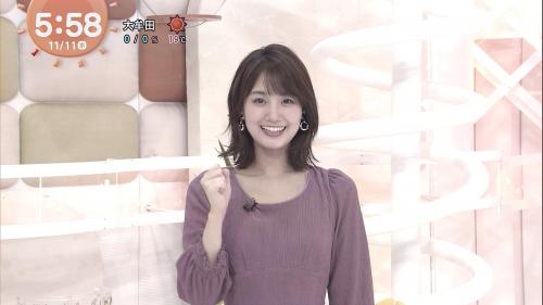 METV201111-07