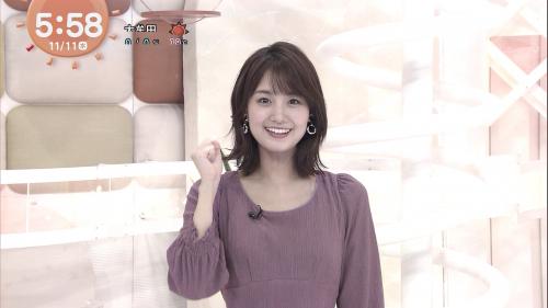 METV201111-09