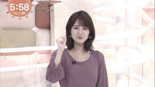 METV201111-10