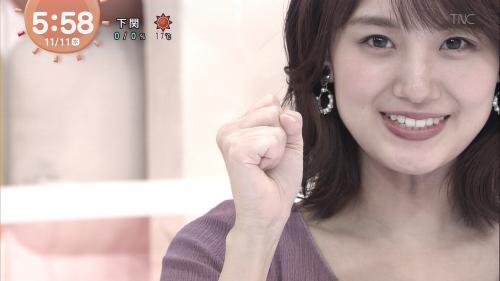 METV201111-11