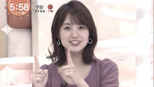 METV201111-12