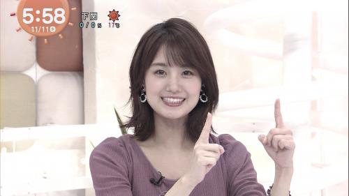 METV201111-13