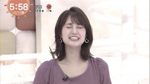 METV201111-14