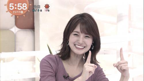 METV201111-16