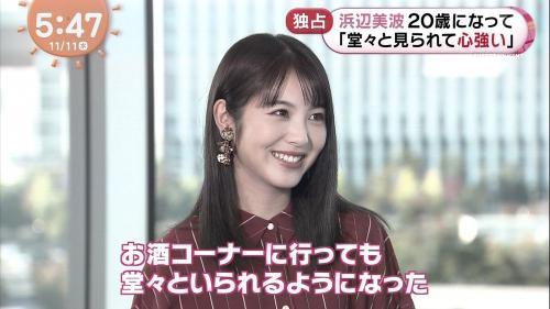 METV201111-22