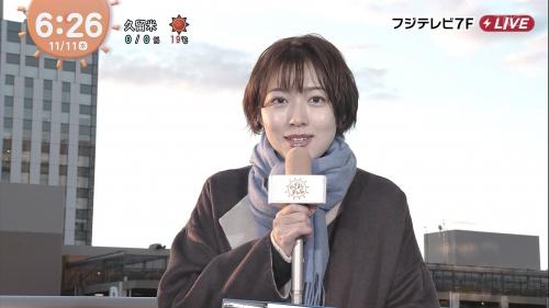 METV201111-24