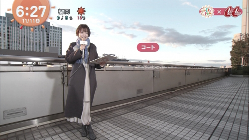 METV201111-25