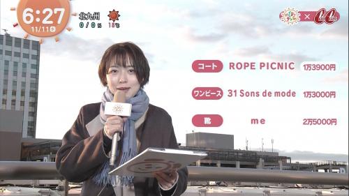 METV201111-26