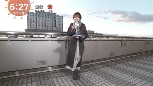 METV201111-27