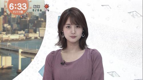 METV201111-29