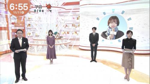 METV201111-30