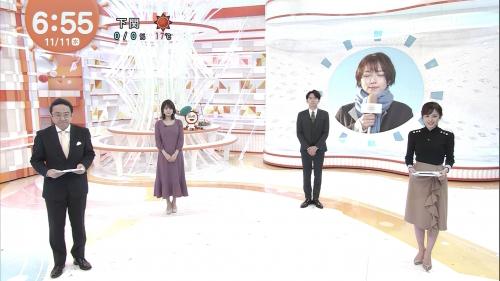 METV201111-31
