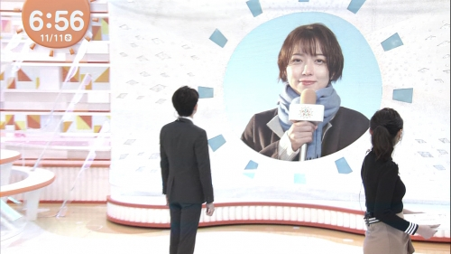 METV201111-32