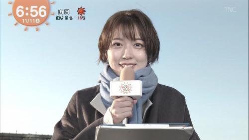 METV201111-33