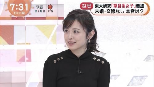 METV201111-35