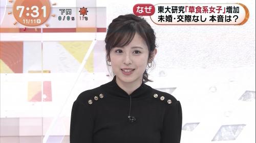 METV201111-36