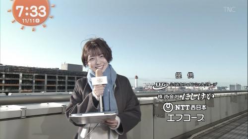 METV201111-37