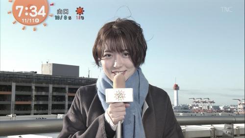 METV201111-38