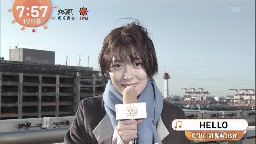 METV201111-39