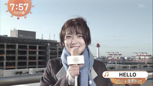 METV201111-40