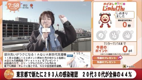 METV201111-43