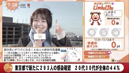 METV201111-45