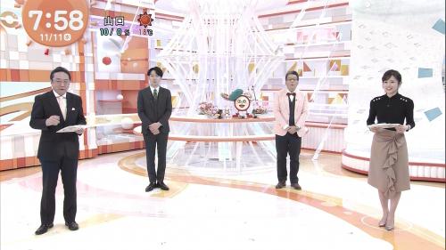 METV201111-50
