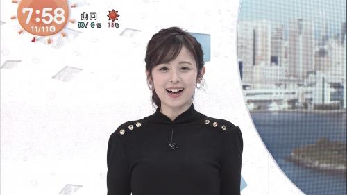 METV201111-51