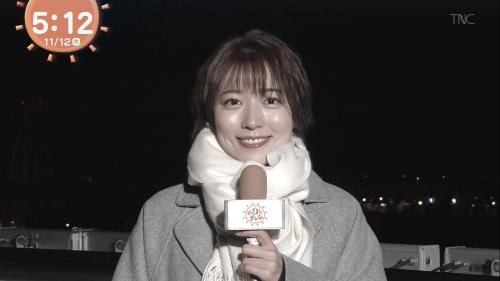 METV201112-02
