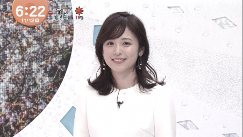 METV201112-08
