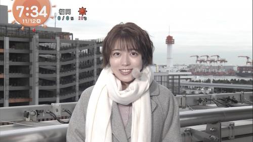 METV201112-24