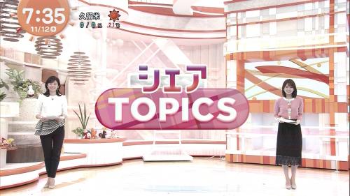 METV201112-25
