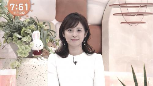 METV201112-27