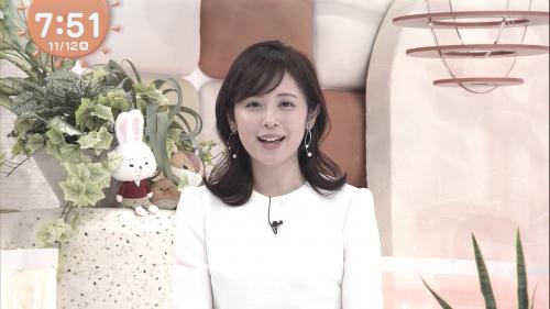 METV201112-28