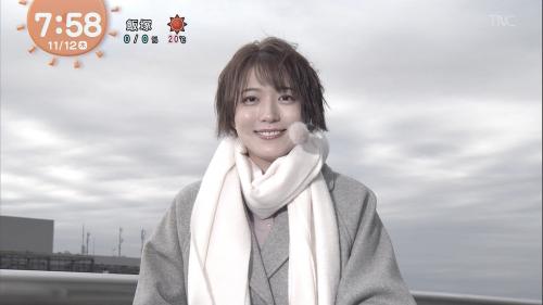 METV201112-33